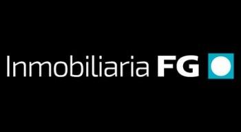 Logo Inmobiliaria FG