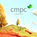 Nueva Imagen - CMPC