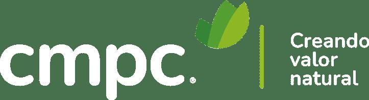 CMPC - Creando Valor Natural