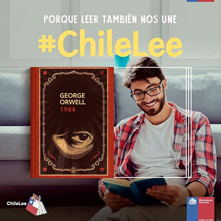 Chile Lee